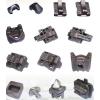 供应铸造厂家加工机械配件,铸铁件,铸钢件