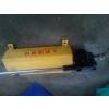 供应批发零售 液压手动泵 双作用手动液压泵 品牌保证