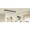 供应成都住宅中央空调安装公司 成都家用中央空调