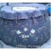 供应森林消防软体储水罐
