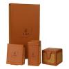 供应广州茶叶盒厂家|茶叶包装盒批发|茶叶包装盒定制
