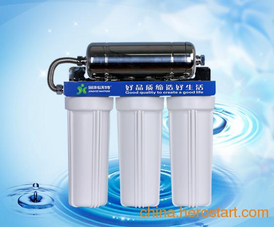 金科伟业非比寻常但可以实现治疗效果的磁化水饮水机