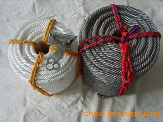 供应电力牵引绳 电力施工牵引绳 极品好货速速来抢!