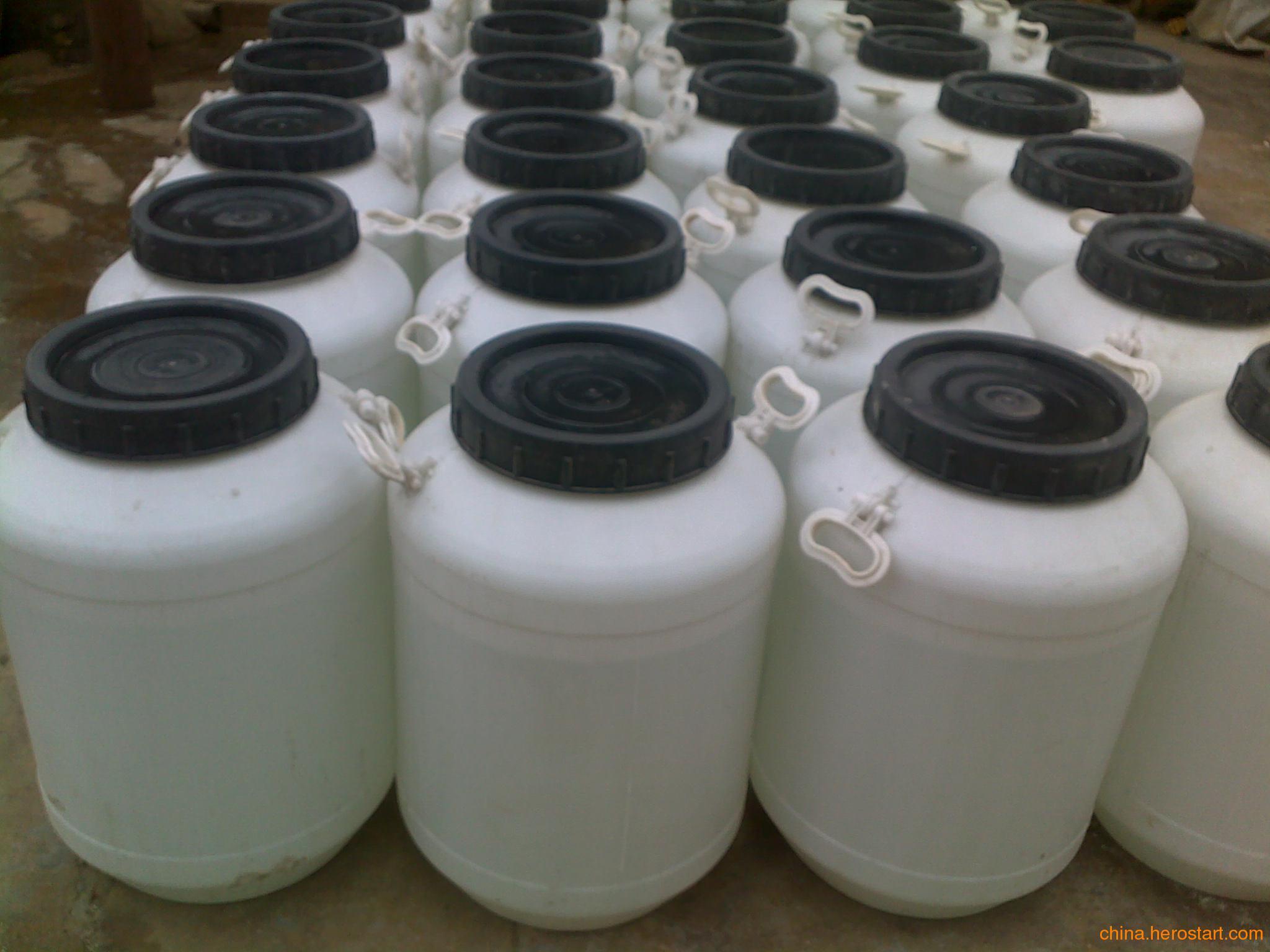 供应应厂家直销2015新款特卖108号防水剂