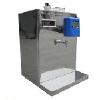 可信赖的自动售水机800G供应商推荐,自动售水机800G生产厂家