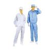 广东声誉好的静电服饰供应商——静电服饰、工厂制服、'广告衫价位
