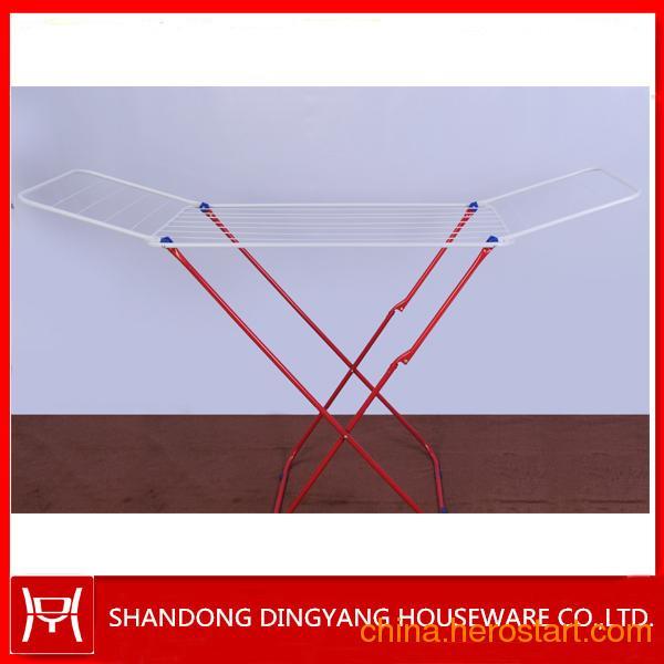 供应铁管/铁丝毛巾架,晾衣架