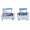 供应LF-1610激光切割机