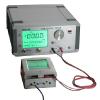 供应石英钟表分析仪GDS-5B
