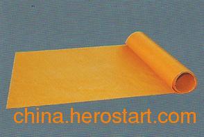 北京防火布 阻燃布供应商 我们只做最好的!