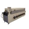 供应苏州木纹压花机销售 木纹压厂家 木纹压花机价格