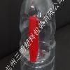 想找好的矿泉水瓶包装,就来三明塑料_武威玻璃水瓶批发