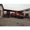 供应沃尔沃卡配件-进口卡车配件销售