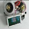 福州哪里有供应实惠的智能电子气化灶 质量好的智能电子气化灶