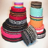温州备扣袋——杭州备扣袋制作商