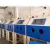 供应6050小型手动喷砂机自产自销