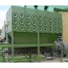 供应DXJY型沉流滤筒式收尘器