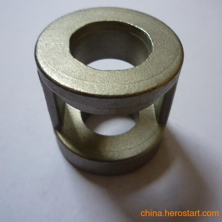 供应精密铸造厂 专业精密铸造加工 304、316不锈钢精密铸造