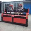 陕西棺材雕刻机厂家,棺材雕刻机价格,棺材合缝机,棺材雕刻机