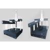 供应三坐标测量机-GREAT 大量程测量机