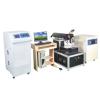 供应杭州振镜激光焊接机