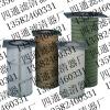 供应抛丸机滤筒,喷砂滤筒,涂装机滤筒