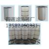供应唐纳森P030592,P030902除尘滤筒