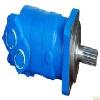 好的齿轮泵推荐:新疆齿轮泵