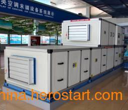 供应北京冷库拆除报价回收处理冷库板回收厂家收购