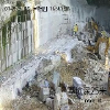 专业的基坑石材切割 厦门哪里有可靠的基坑石材切割