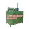 供应金禾木炭机专业生产环保木炭厂家