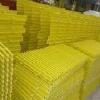 【专业打造】316丝网除沫器【批发价格,厂家,图片,型号】
