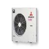 嘉利宝_优质商用中央空调供应商:商用中央空调安装