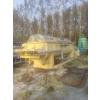 供应二手JYP-70空心桨叶干燥机干燥面积