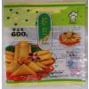 供应休闲食品包装袋 蔬菜食品包装袋 品质保证 量大从优