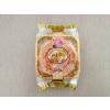 供应透明月饼包装袋 礼品月饼袋 质量优越 品质保证 可定制