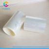 供应钢化膜AB胶 AB胶厂家 手机膜AB胶 价格实惠