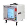 变电站耐压试验设备生产厂家_武汉新款木森电气BPB变电站哪里买