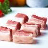 供应生态猪肉