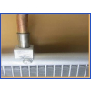 上海脉泽空调冷凝器优质供应商,上海脉泽家用空调冷凝器高性价比
