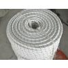 供应优质电力牵引绳厂家 量大价优 速来订购