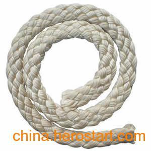 供应引纸绳 耐磨吊具 刷新底价迅速来抢购!