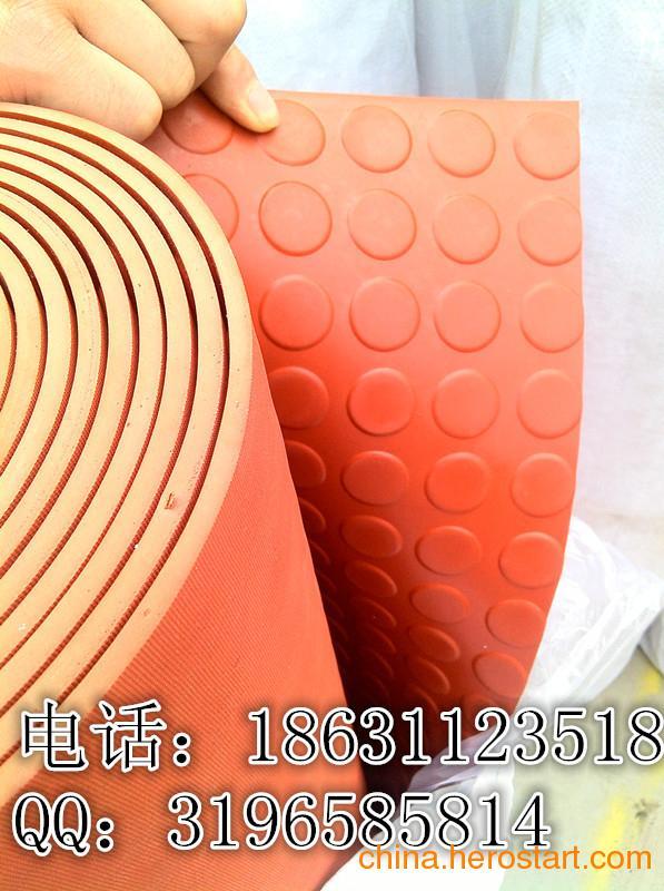 供应识别绝缘胶垫好坏办法8国家标准绝缘胶板绝缘胶垫厚度