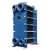 好用的列管式油冷却器供应信息——新疆列管式油冷却器哪里有卖