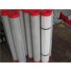 供应厂家直销防静电聚酯纤维滤筒