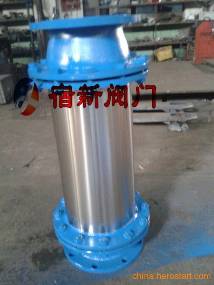 供应强磁磁化除垢器