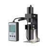 供应透光率仪LS117