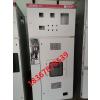 供应HXGN15-12高压环网柜