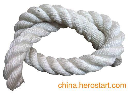 供应安阳市船舶缆绳 你意想不到的价格快来抢购!