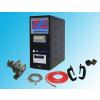 供应JH-100A数码振动时效设备